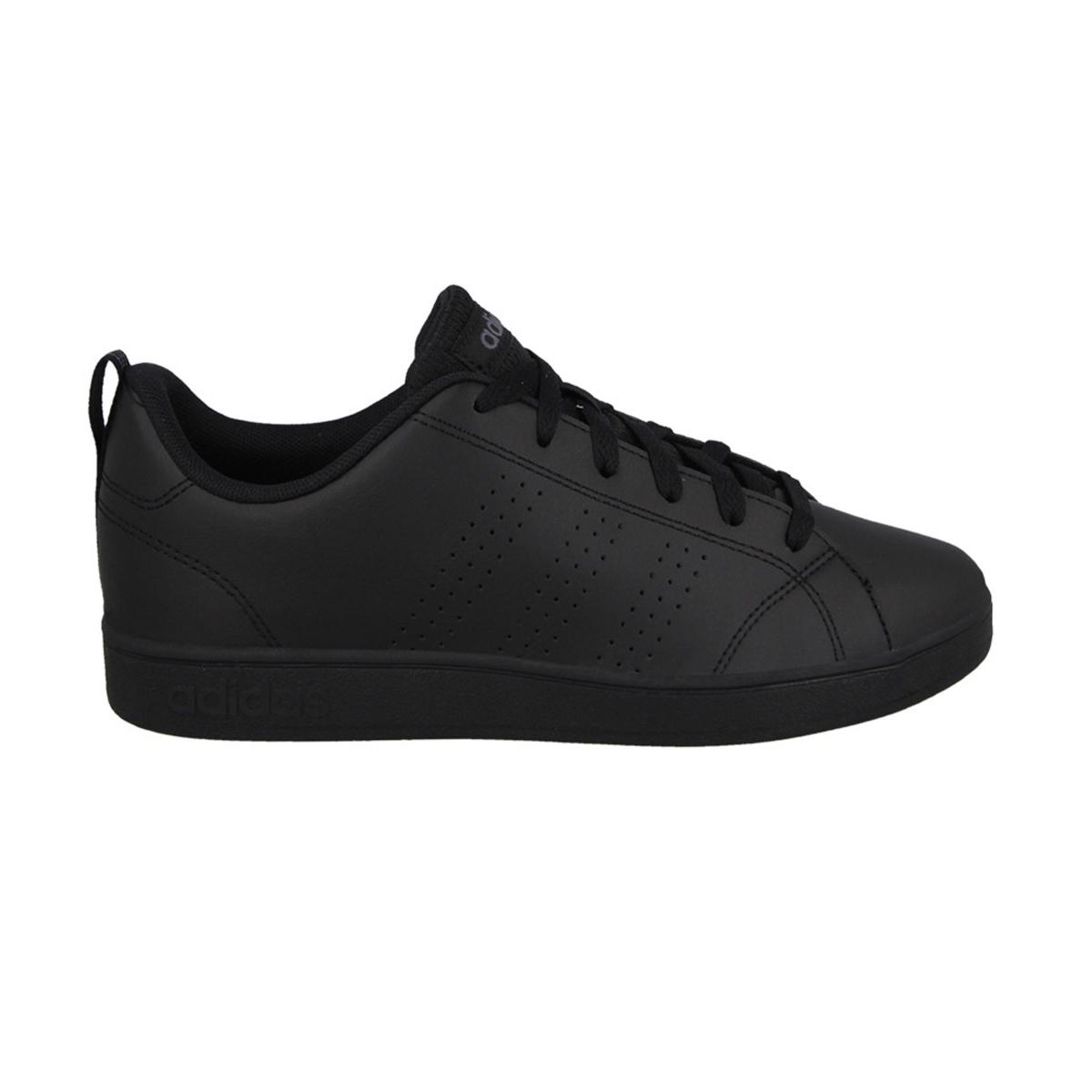 Scarpe Sneakers Adidas VS ADVANTAGE CL K da ragazza/ragazzo rif.AW4883