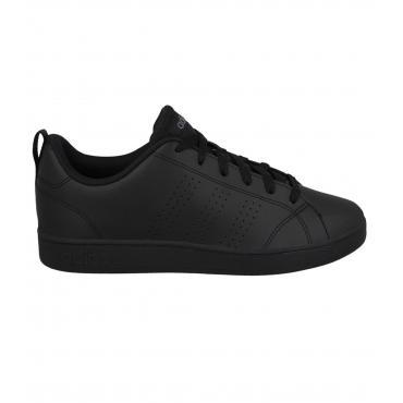 Scarpe Sneakers Adidas VS ADVANTAGE CL K da ragazza/ragazzo Rif. AW4883