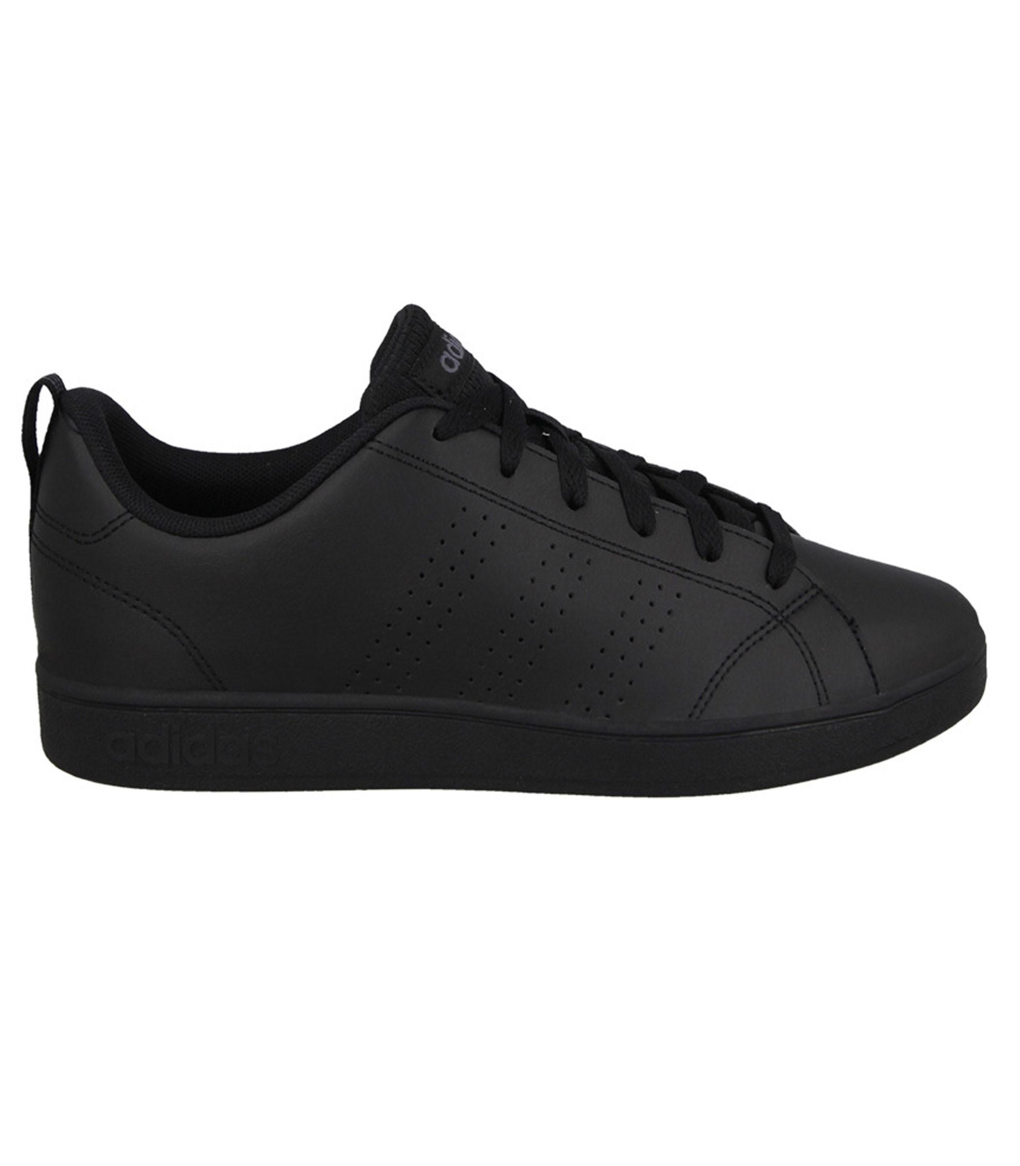 Scarpe Sneakers Adidas VS ADVANTAGE CL K da ragazza ragazzo rif.AW4883 b030e1d87c9