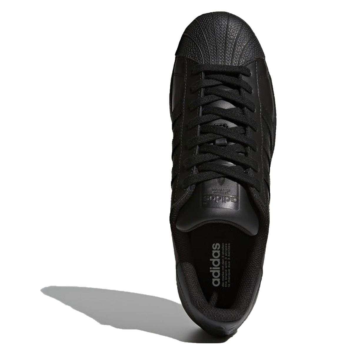 Scarpe Sneakers Adidas SUPERSTAR FOUNDATION da uomo rif.AF5666