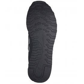 Scarpe Sneakers New Balance da uomo rif. GM500DGR