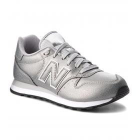 Scarpe Sneakers New Balance da donna rif. GW500MTA