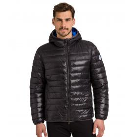 Giubbotto Piumino North Sails da Uomo North Super Light Hooded Jacket Rif. 602466000C004