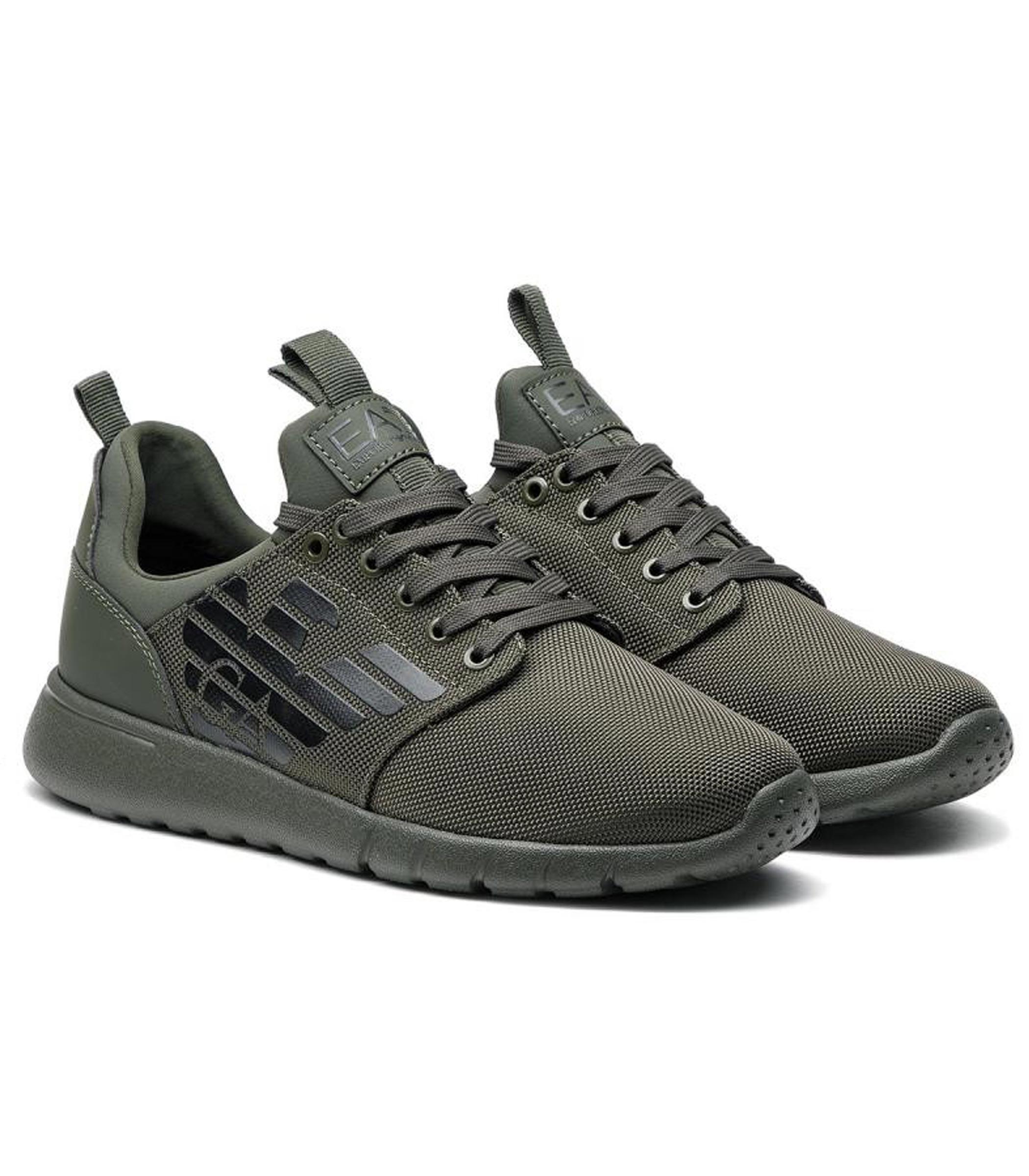 Scarpe Sneakers Emporio Armani EA7 da uomo rif.X8X008 XK008 00044 41d45b9facb