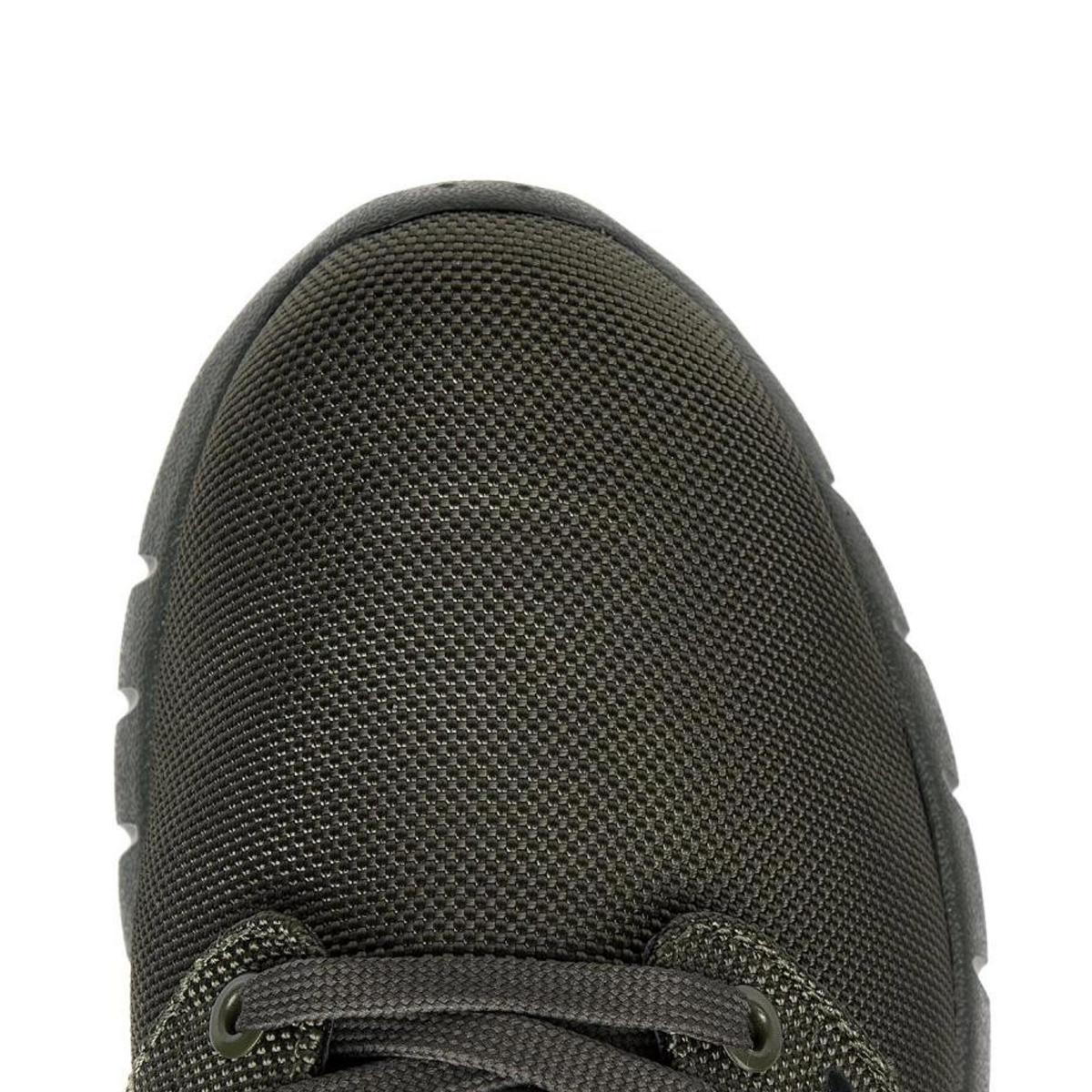 Scarpe Sneakers Emporio Armani EA7 da uomo rif.X8X008 XK008 00044