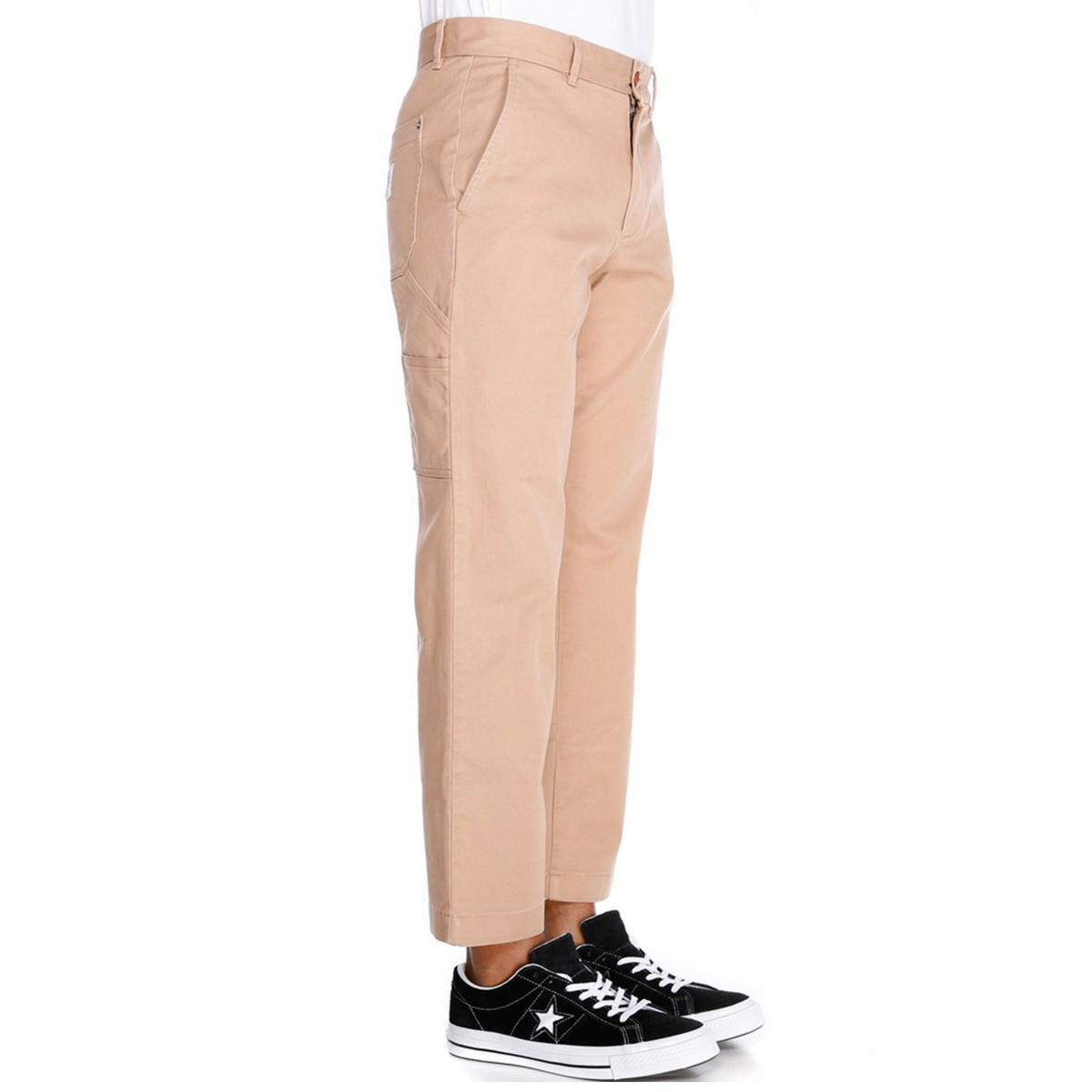 Pantaloni uomo Tommy Hilfiger Jeans Workwear rif. DM0DM05318 246