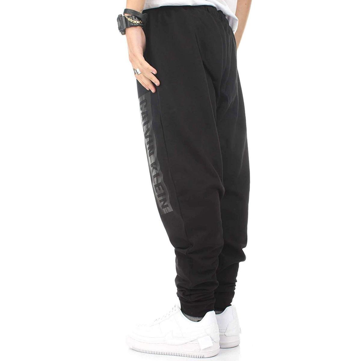 Pantalone tuta Calvin Klein Performance da uomo rif. 00GMF8P618