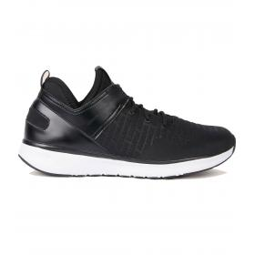 Scarpe Sneakers Armani Exchange da uomo rif. XUX023 XV033