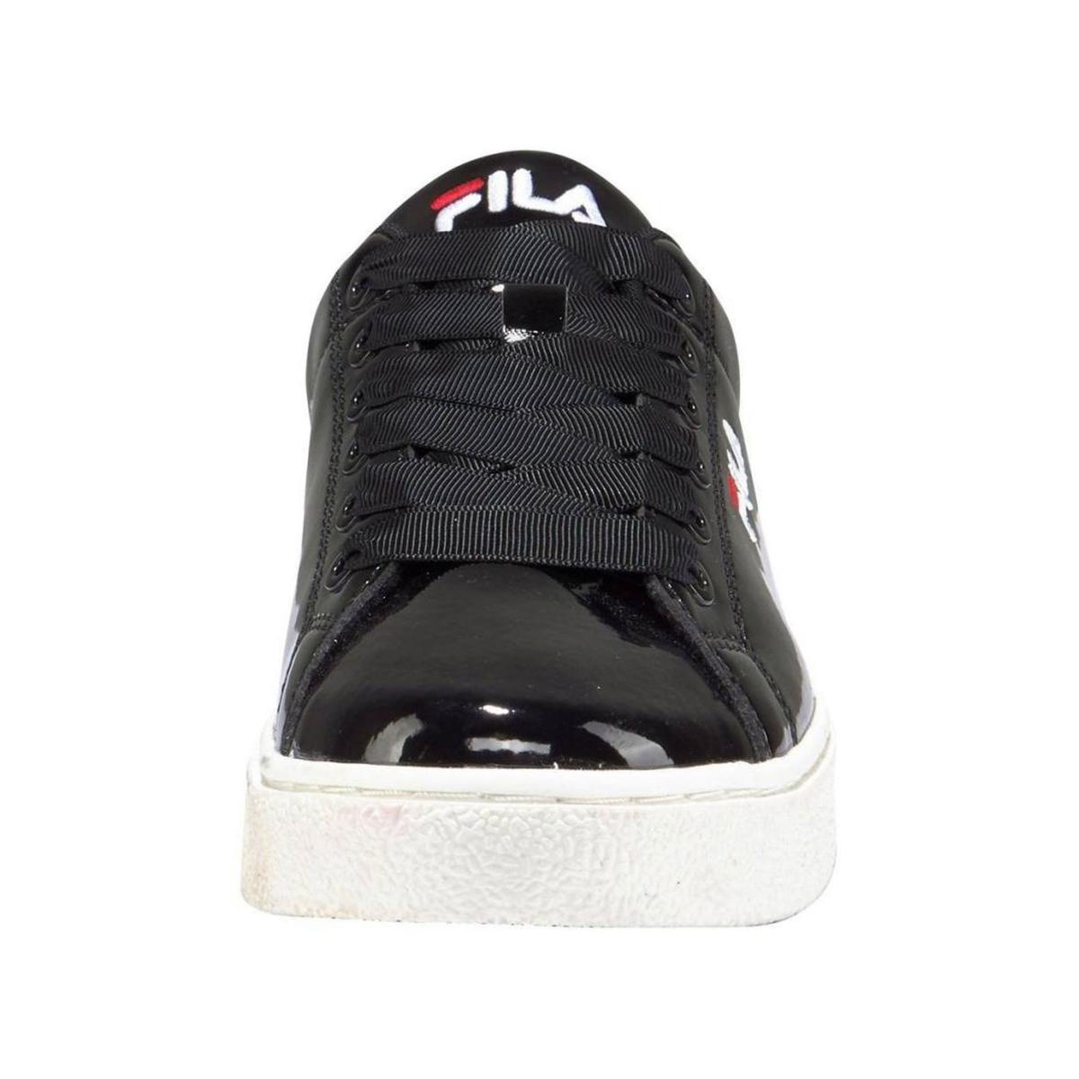 Scarpe Sneakers FILA UPSTAGE F LOW WMN da donna rif. 1010470.25Y