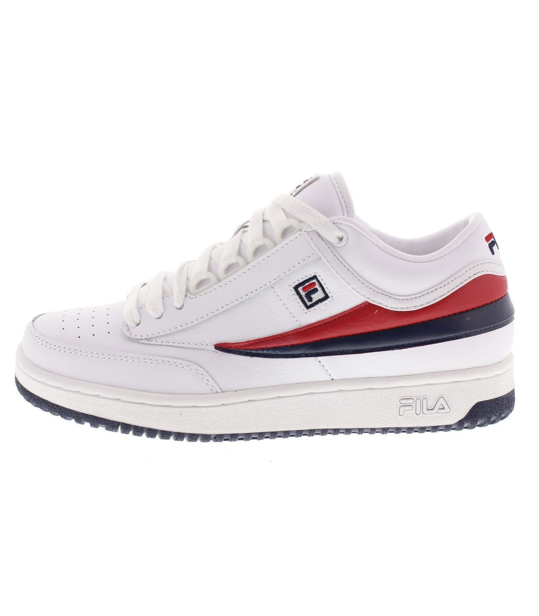 the latest b18f9 266b3 fila scarpe da tennis saldi