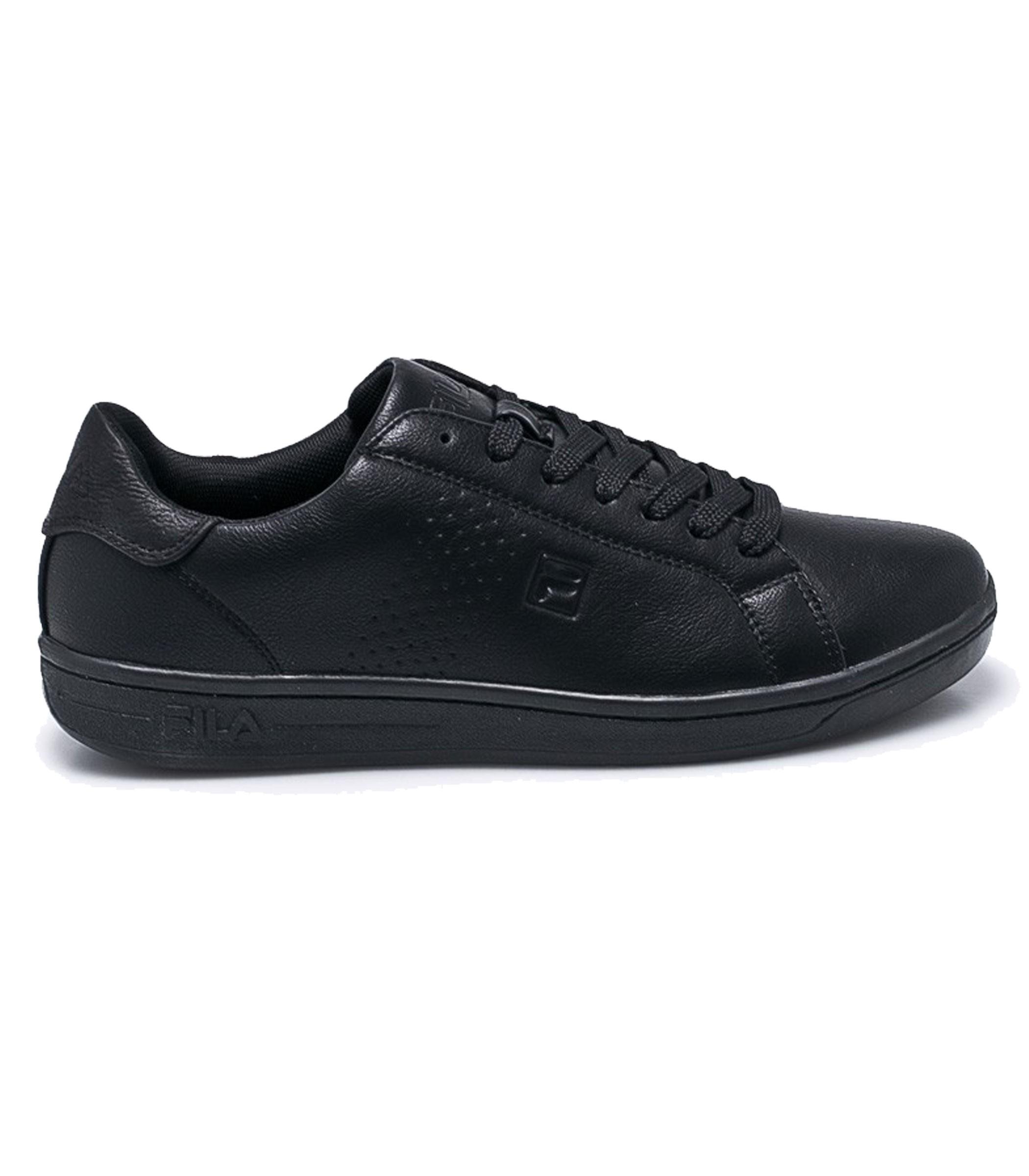 Low Crosscourt Da 12v Uomo Sneakers Fila 2 Scarpe Rif 1010274 wHaIZUp