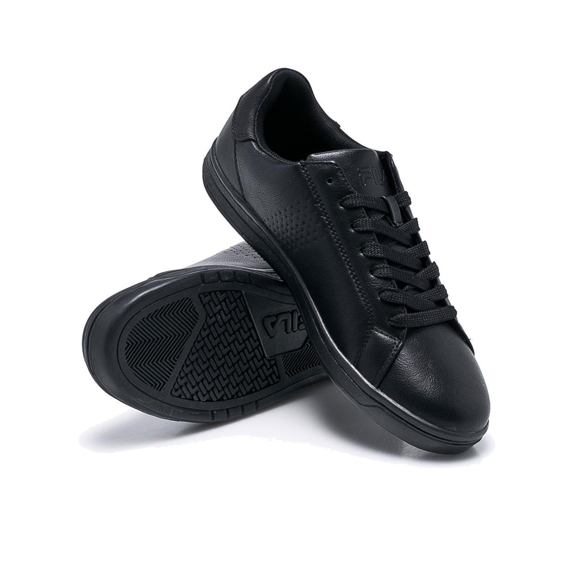 Scarpe Sneakers FILA CROSSCOURT 2 LOW da uomo rif. 1010274.12V