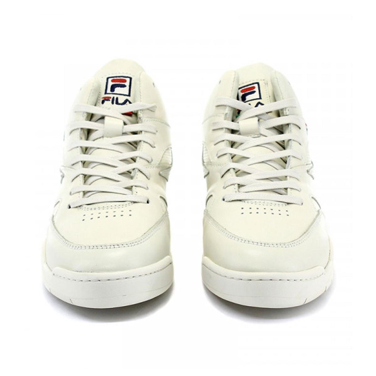 Scarpe Sneakers FILA PINE MID da uomo rif. 1010517.79G