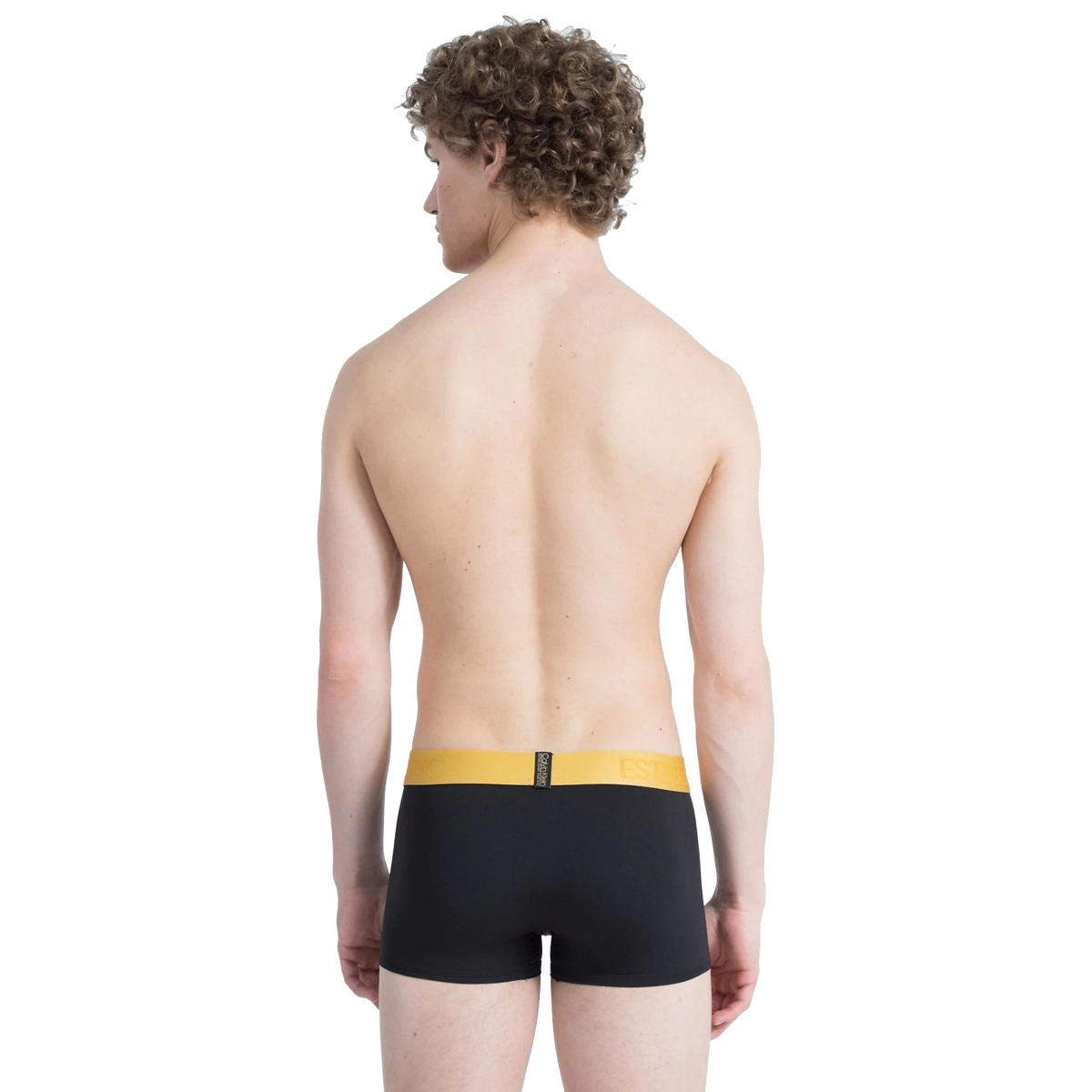 Boxer Calvin Klein Underwear Evolution aderenti da uomo rif. NB1662A-001
