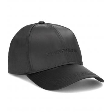Cappello con visiera Calvin Klein Jeans unisex rif. K60K604995 016