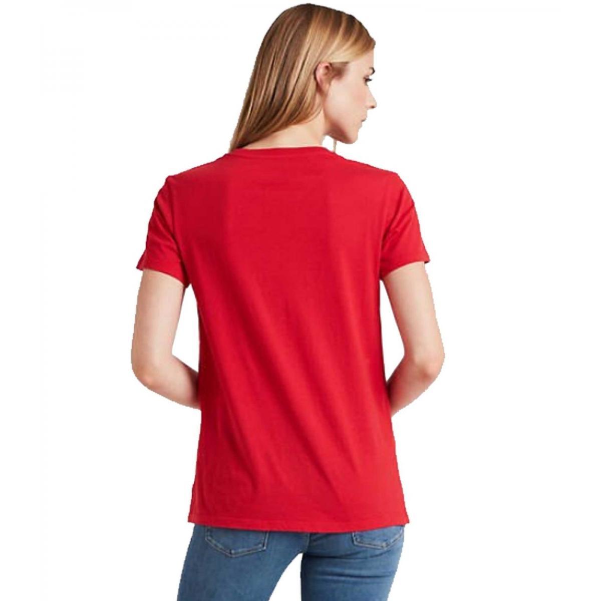 T-shirt Levi's The Perfect Tee da donna rif. 17369-0408