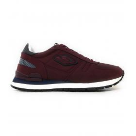 Scarpe Sneakers Umbro Eva Jogging da uomo rif. RFP38005S