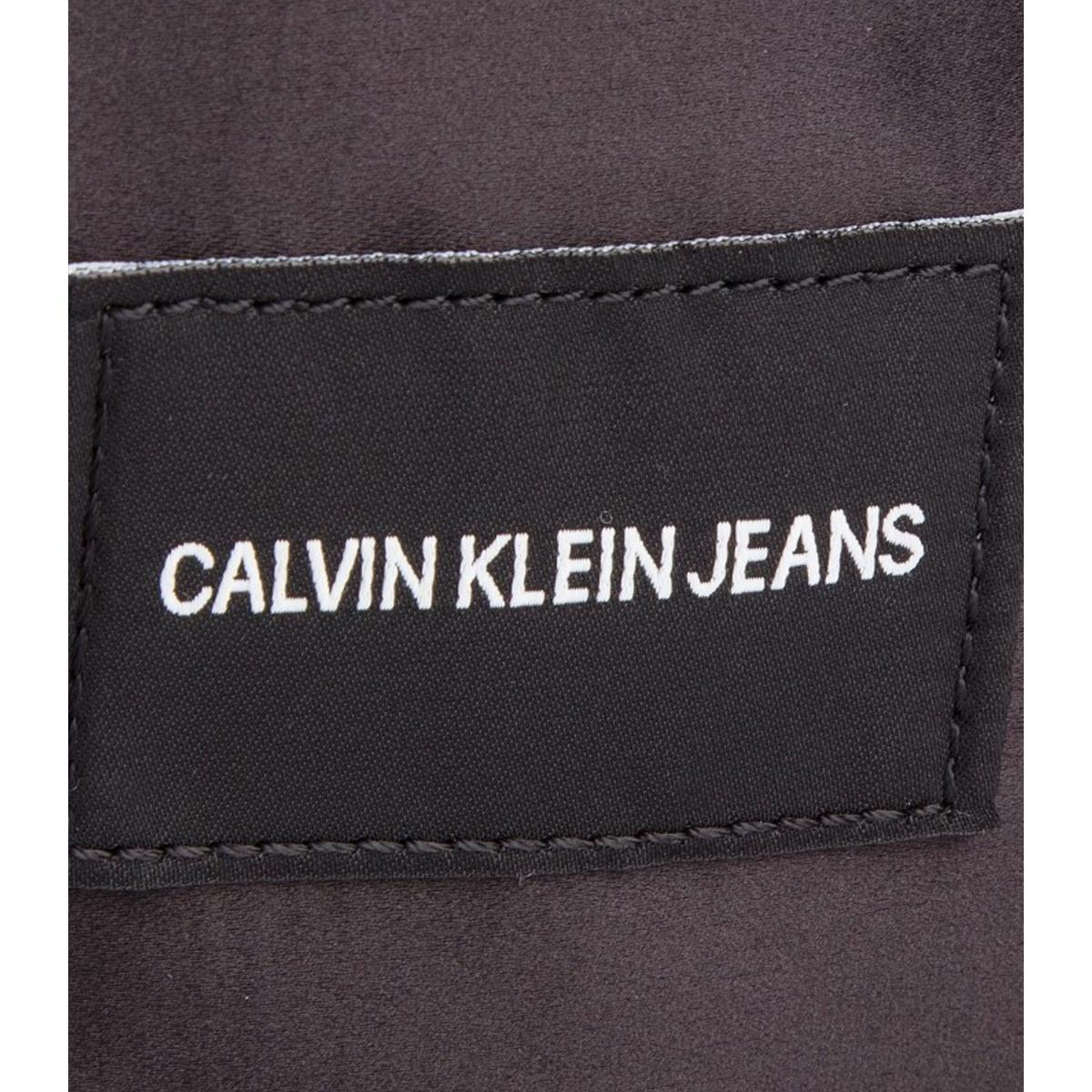 Zaino Calvin Klein Jeans in nylon imbottito unisex rif. K40K400824