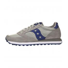 Scarpe Sneakers Saucony Jazz Original uomo Rif. S2044-307