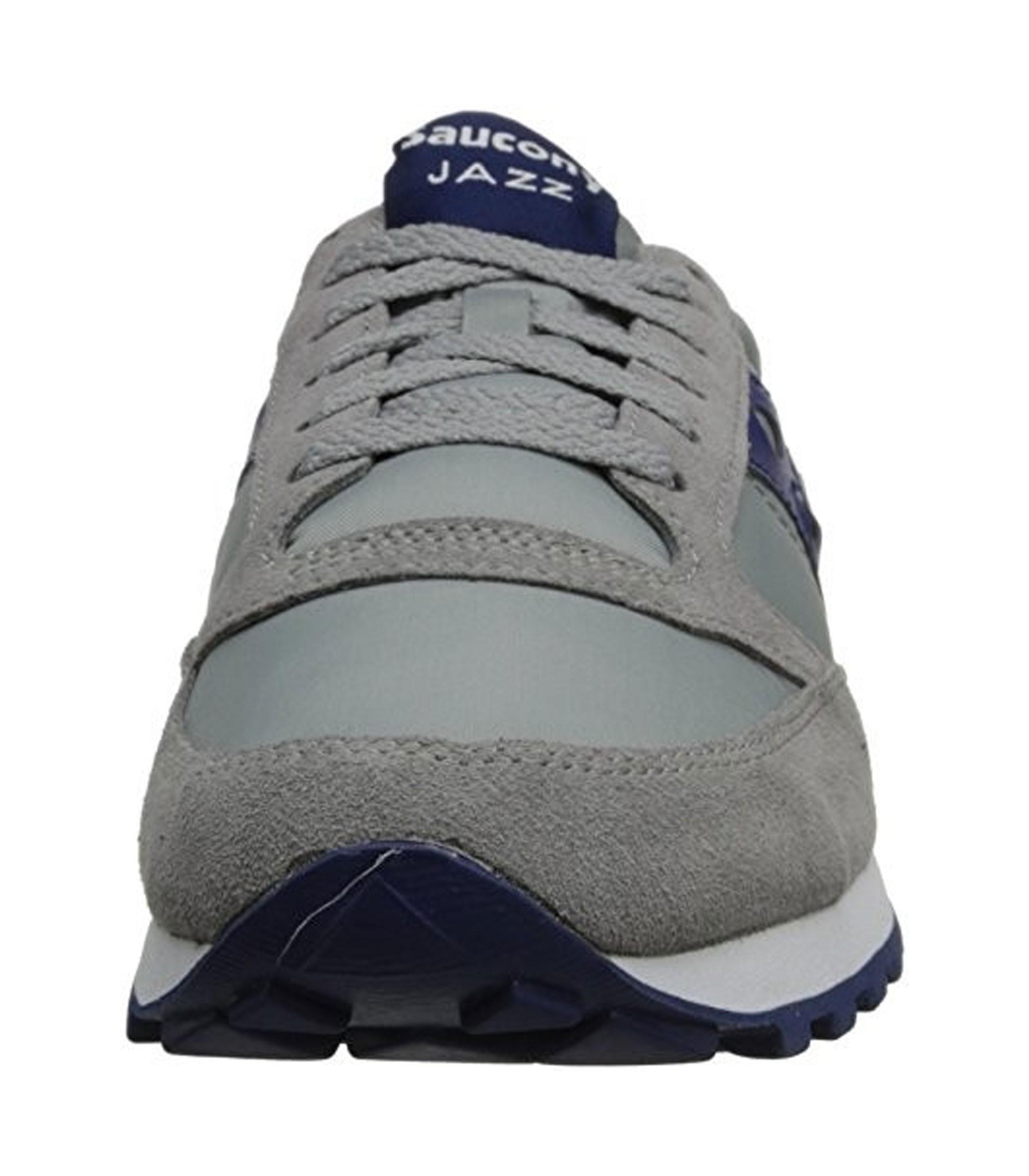 S2044 Uomo Jazz Sneakers Saucony 307 Scarpe Rif Original wYz744x eb711b5006a