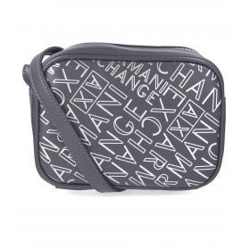 Borsa piccola Armani Exchange Messanger Bag con tracolla da donna rif. 942084 CC734