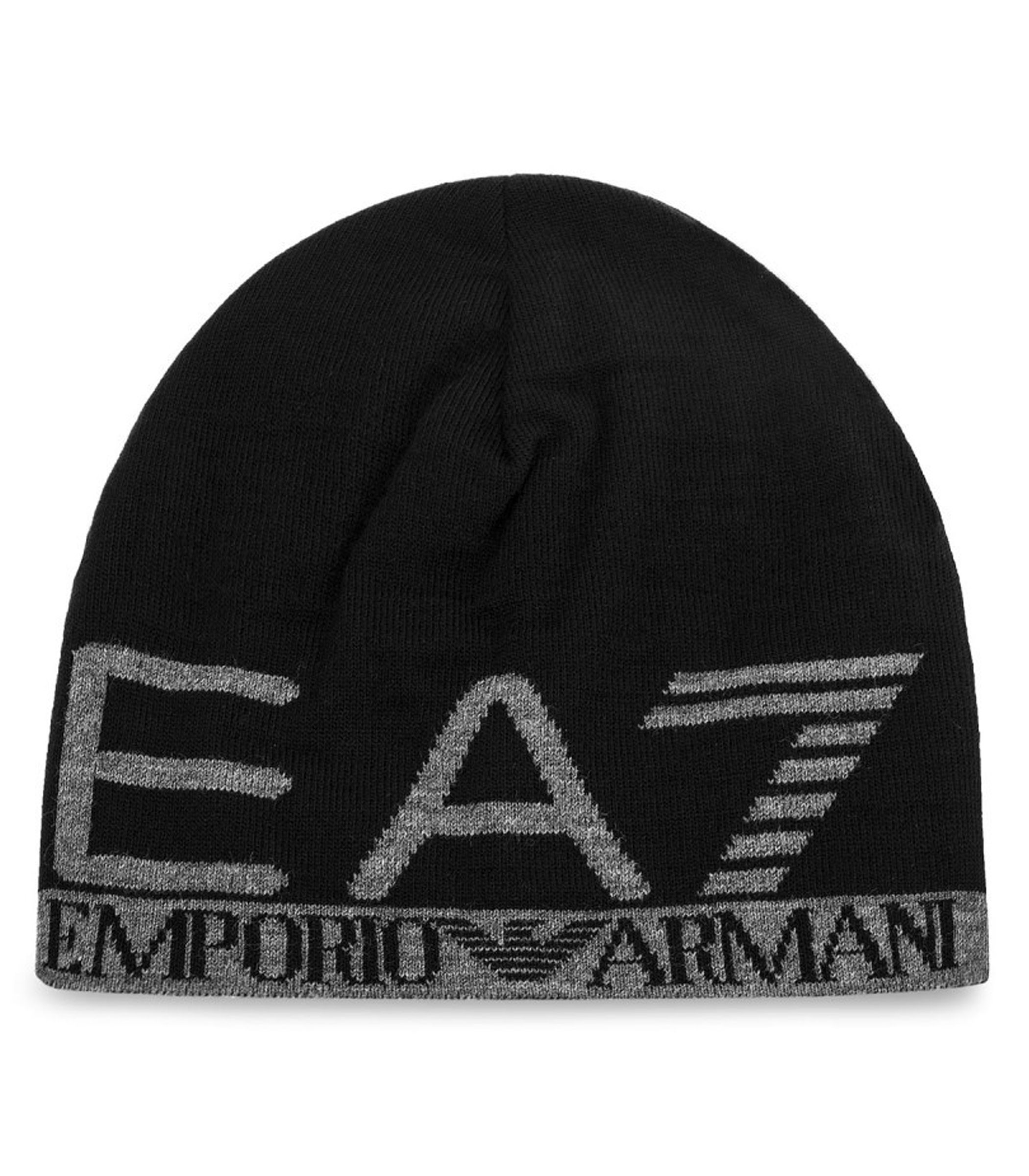 Berretto EA7 Emporio Armani da uomo rif. 275560 8A301 8274aa0129a3
