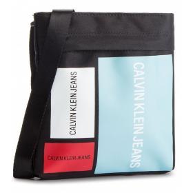 Borsellino Calvin Klein Jeans Sport Essential Micro Flat rif. K40K400883