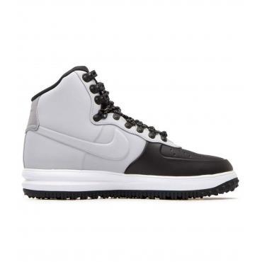 Scarpe Sneakers Nike Lunar Force 1 Duckboot '18 da uomo rif. BQ7930 002