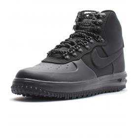 Scarpe Sneakers Nike Lunar Force 1 Duckboot '18 da uomo rif. BQ7930 003