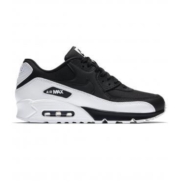 Scarpe Sneakers Nike Air Max 90 Essential da uomo rif. 537384 082
