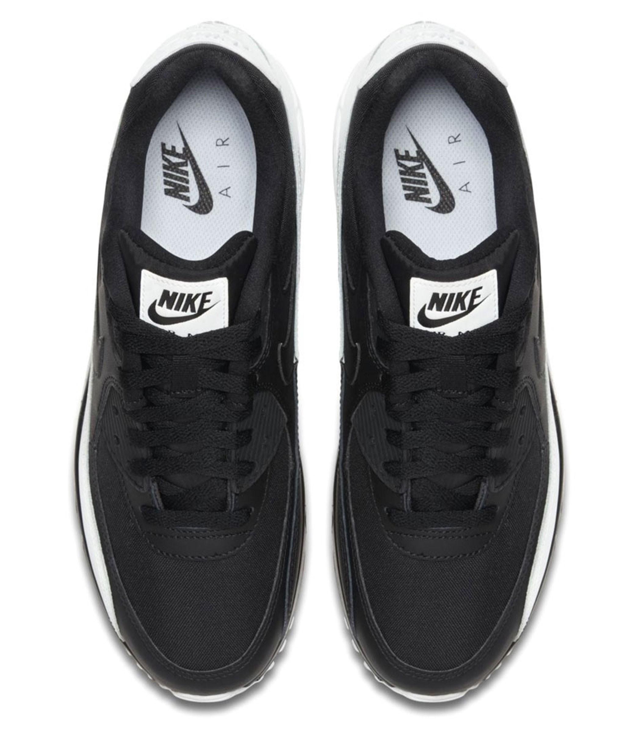 online store 6ec86 7cabe Scarpe Sneakers Nike Air Max 90 Essential da uomo rif. 537384 082