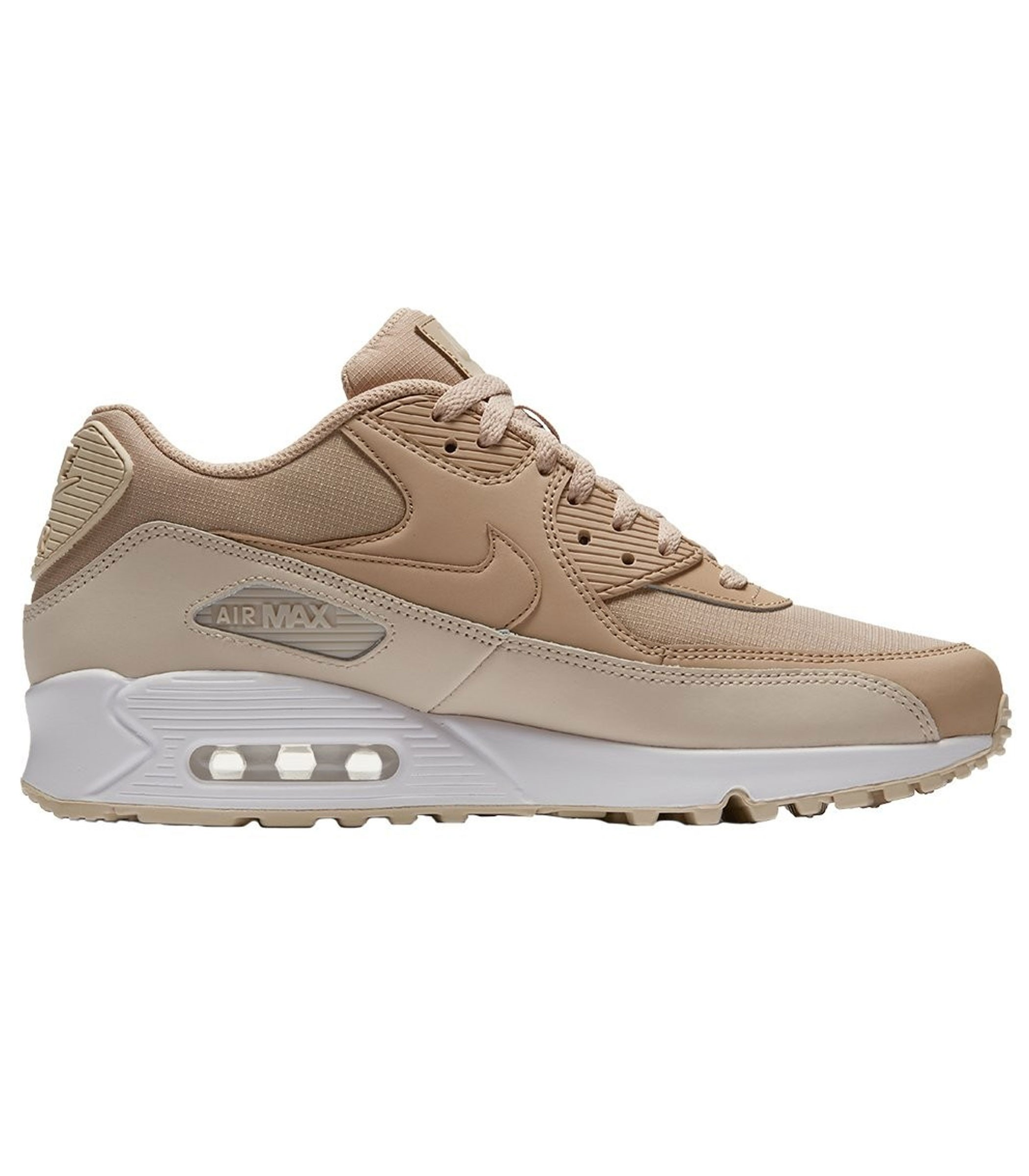 air max 90 essential uomo beige
