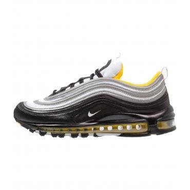 Scarpe Sneakers Nike Air Max 97 da uomo rif. 921826 008