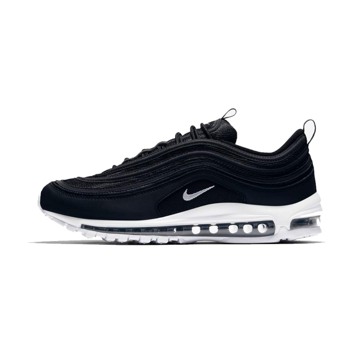 Scarpe Sneakers Nike Air Max 97 da uomo rif. 921826 001