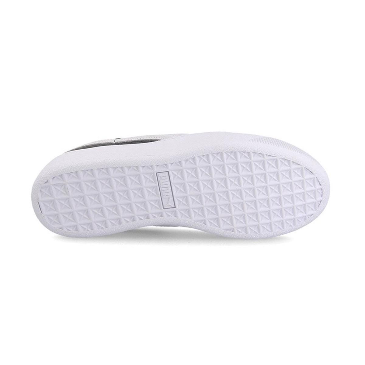 Scarpe Sneakers Puma Vikky Platform L da donna rif. 364893 01