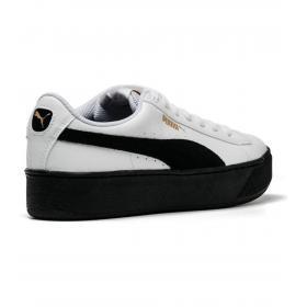 Scarpe Sneakers PUMA Vikky Platform L da donna rif. 364893 04