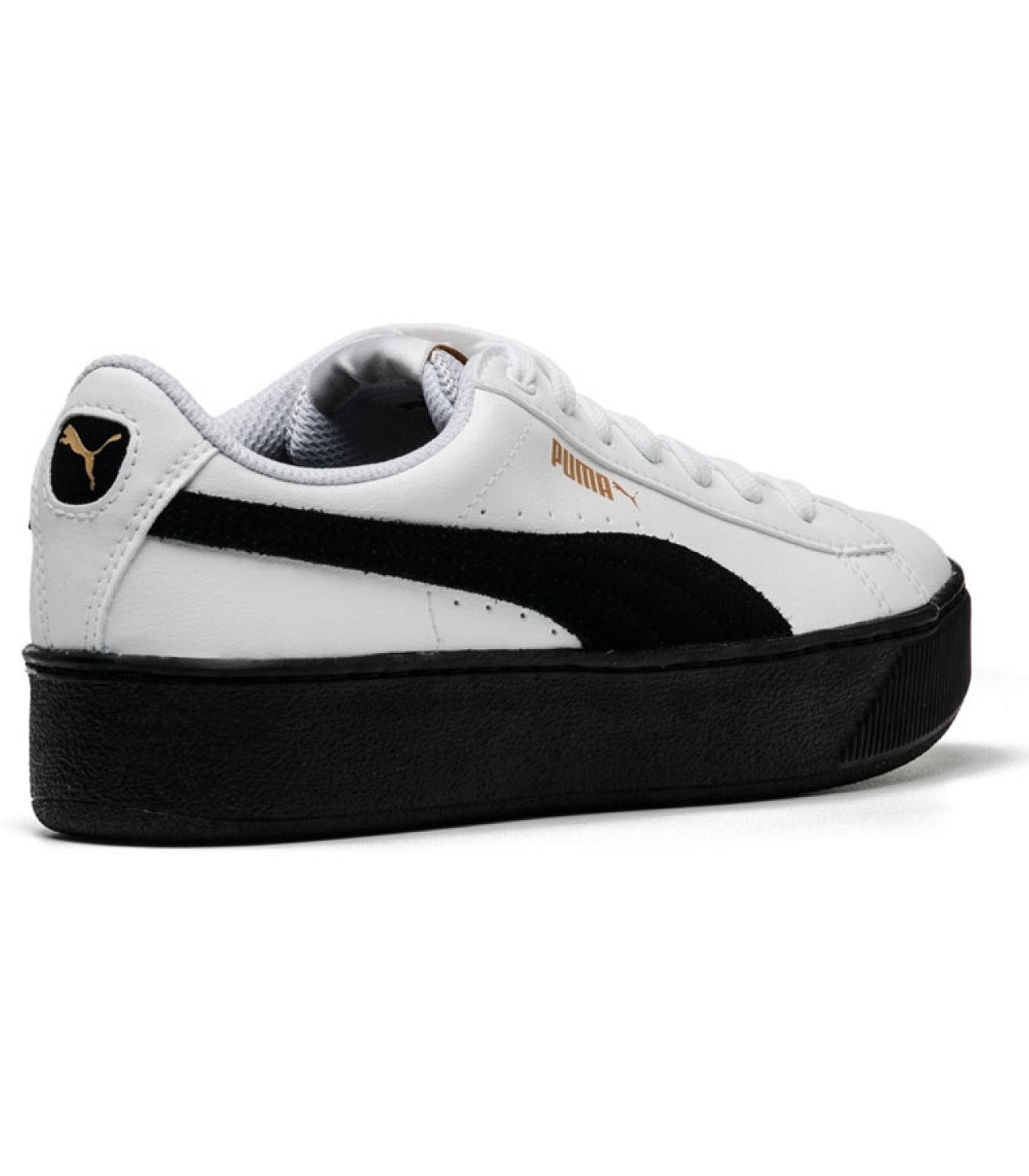 Donna L Vikky Da Rif Platform Sneakers Puma Scarpe 04 364893 ExYwIZqn