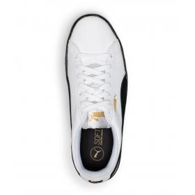 puma vikky platform l sneaker donna