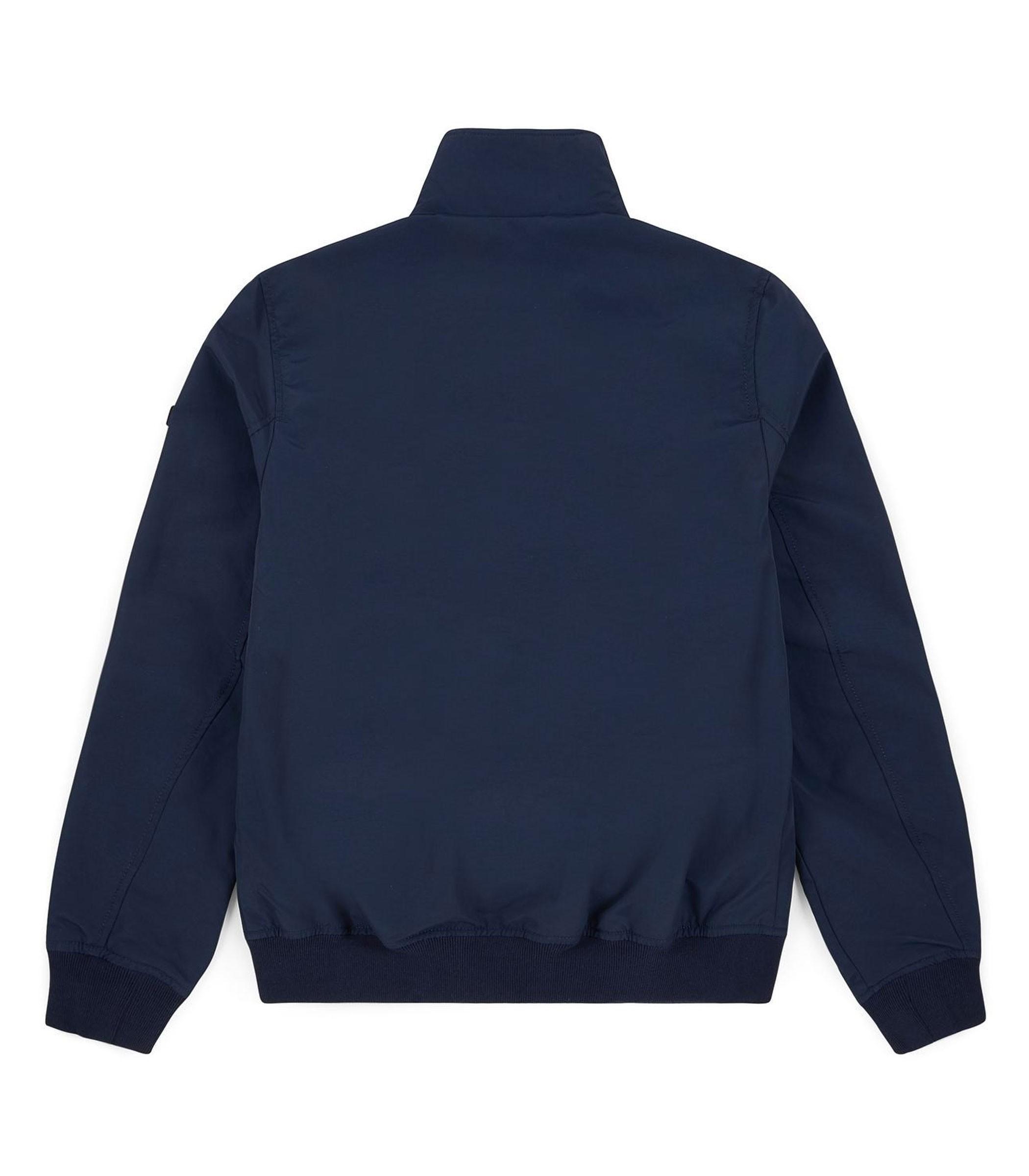 DM0DM05423 Giubbotto Tommy Jeans TJ Essential Casual Jacket da uomo rif. c961d8f3cbd