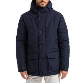 Giubbotto Parka North Sails Cardiff Jacket da uomo rif. 602496