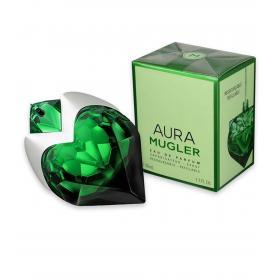 Profumo Aura Mugler 50ml Eau de Parfum da donna
