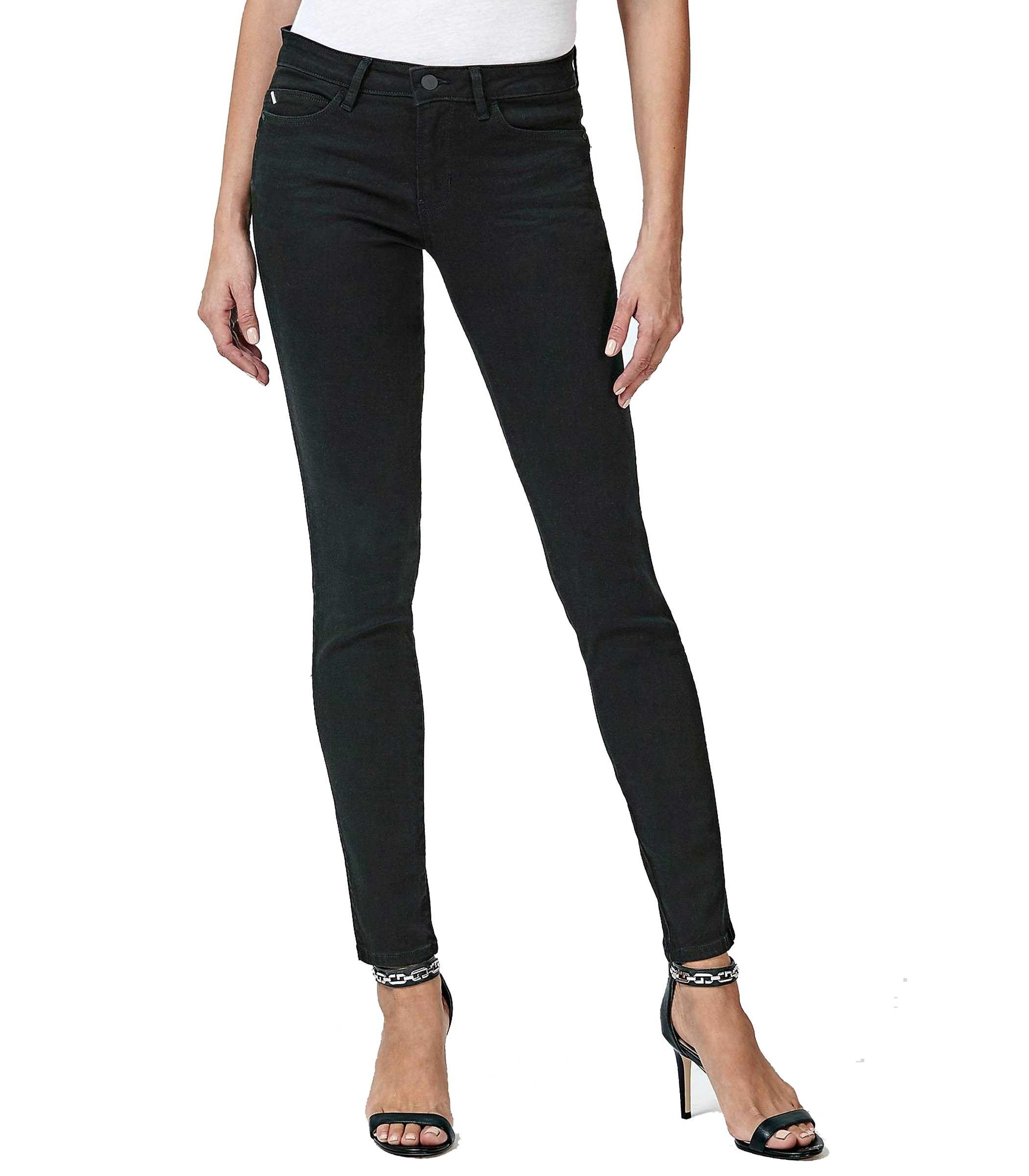 1f1b0e3ab47273 Jeans Guess skinny modello 5 tasche da donna rif. W83AJ2D38M0