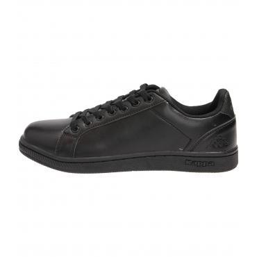Scarpe Sneakers KAPPA Logo Galter 2 da uomo rif. 303LL90