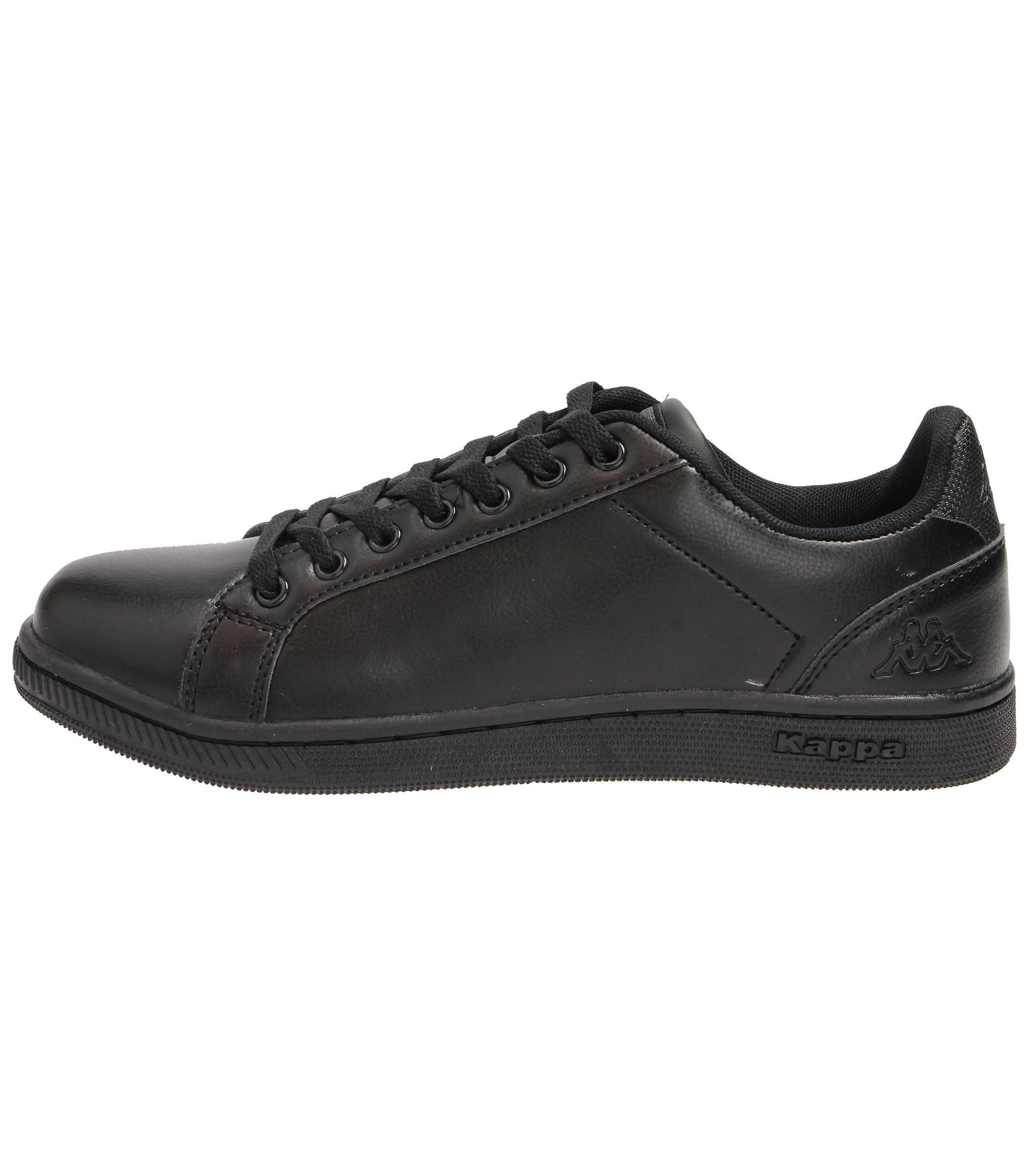 quality design 5e95c 6a848 Scarpe Sneakers KAPPA Logo Galter 2 da uomo originali rif ...