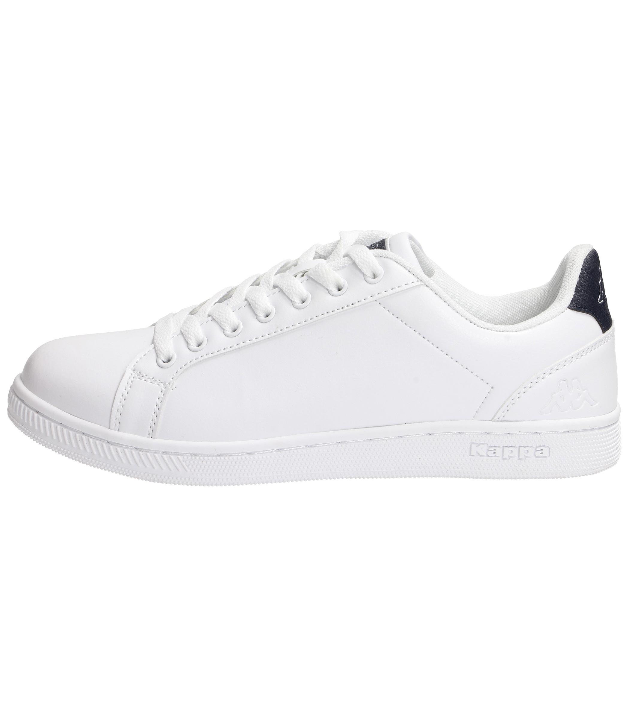 Galter 2 Sneakers Kappa 303ll90 Logo Originali Da Scarpe Rif Uomo ASpxPPwn