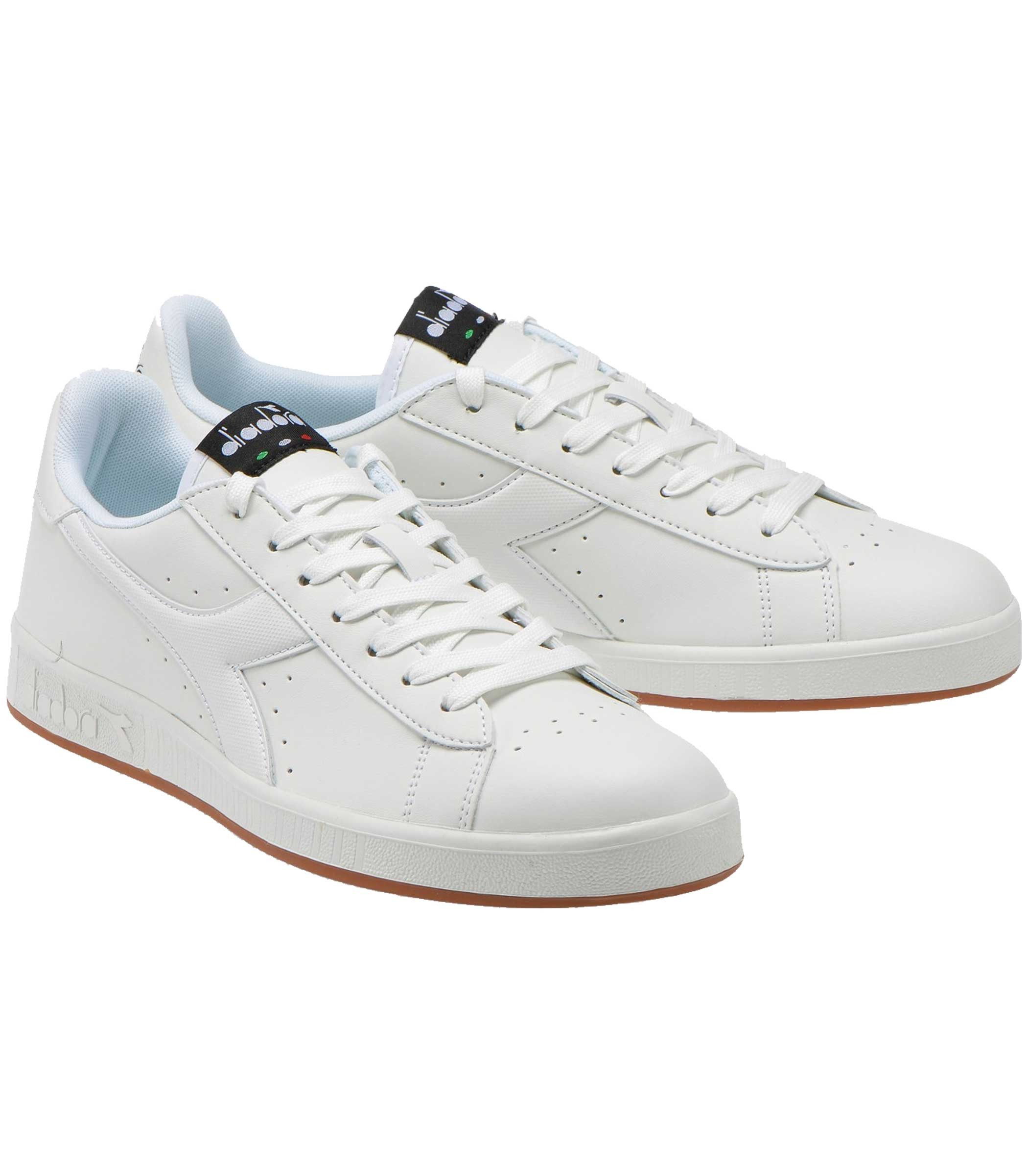 181880739dad5 Da Diadora Sneakers P Rif 101 Uomo Scarpe 160281 Game qITwxn5Sp