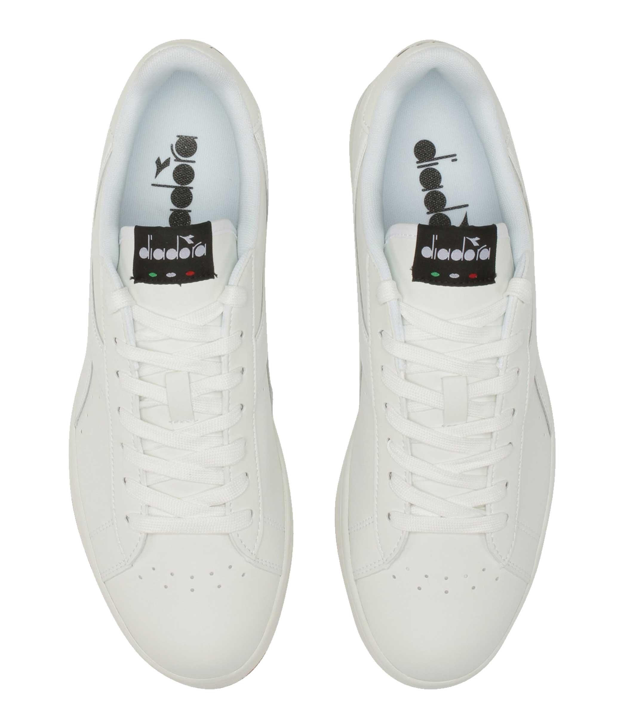 Scarpe 101 Rif Diadora Game 160281 Da P Sneakers Uomo r70qwr 27205fabe25