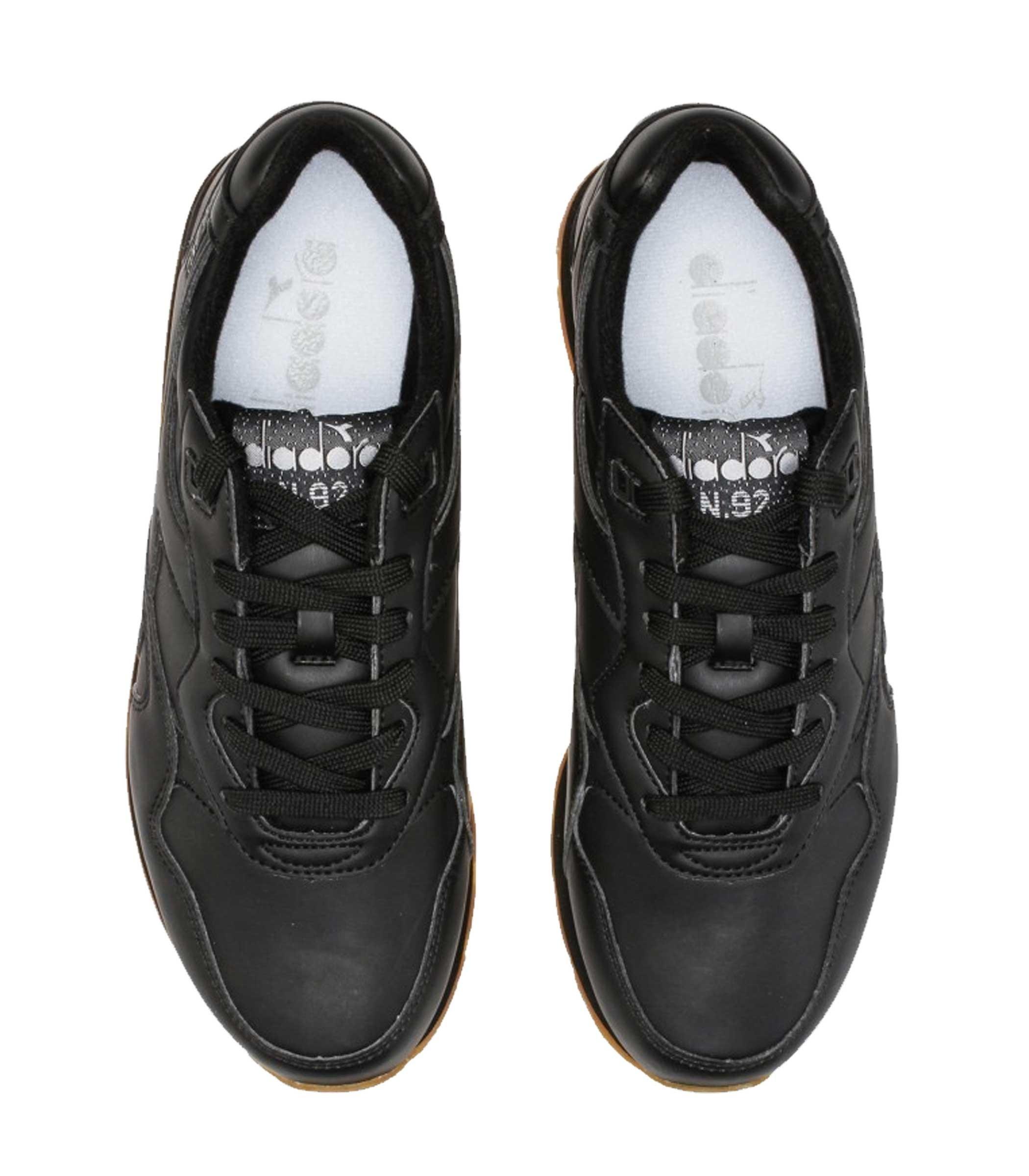 Da Sneakers Uomo L Rif 92 101 173744 Diadora Scarpe N XqwBAA 9e32ba739a5
