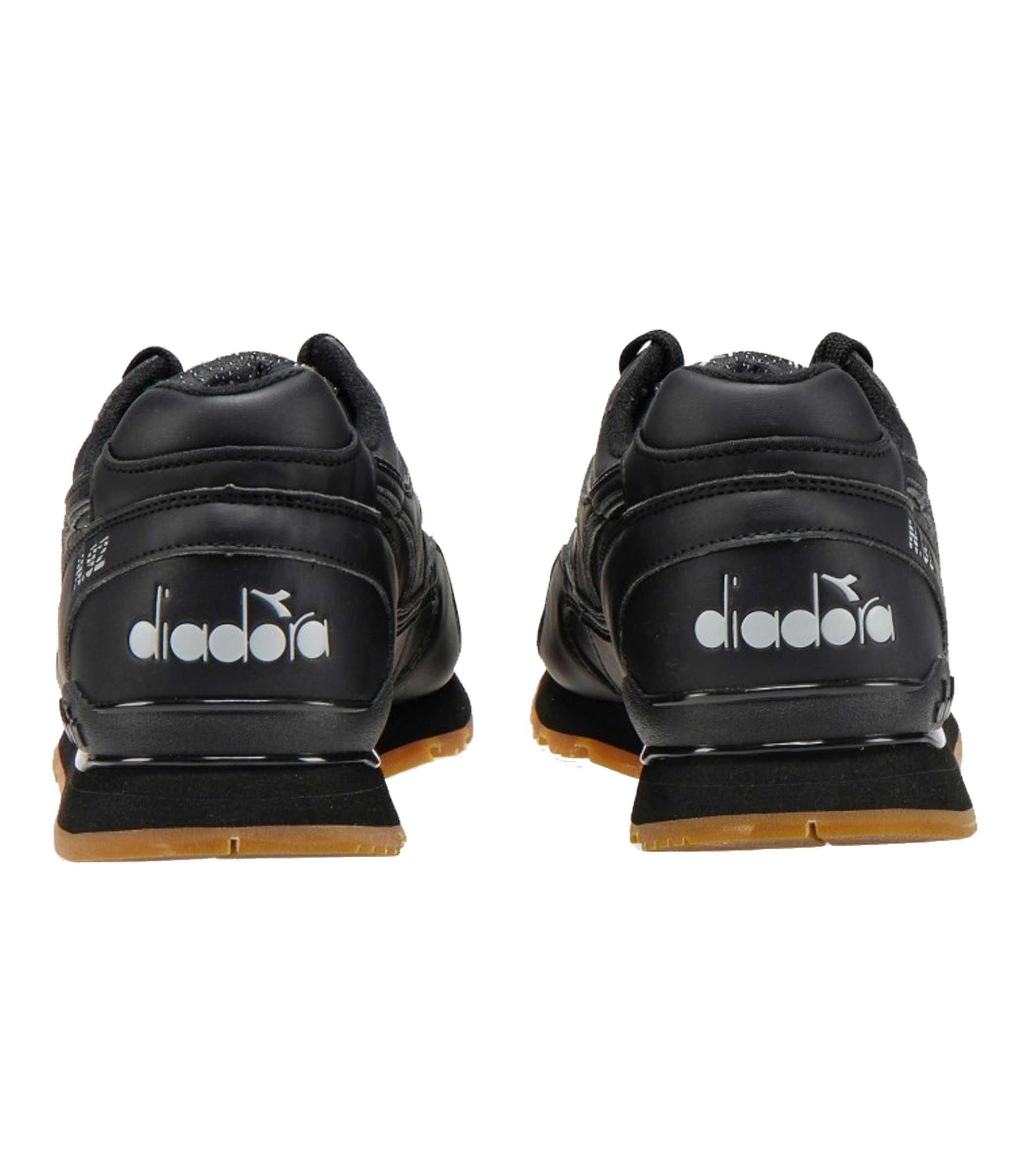 173744 101 Scarpe Sneakers Rif Da Uomo L N Diadora 92 Afx8AzO a9f556ff56b