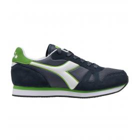 Scarpe Sneakers Diadora SIMPLE RUN da uomo rif. 101.173745